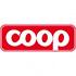 Coop Élelmiszerbolt