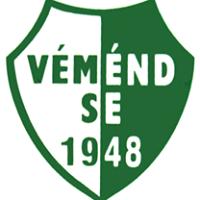 Drávaszabolcsi DFC - Véméndi KSE