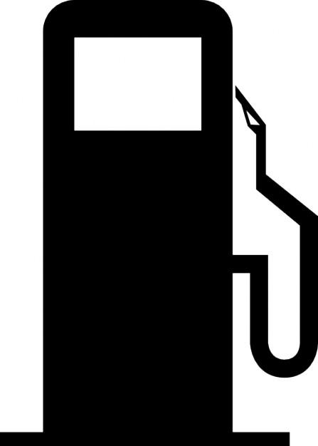 Üzemanyag kút