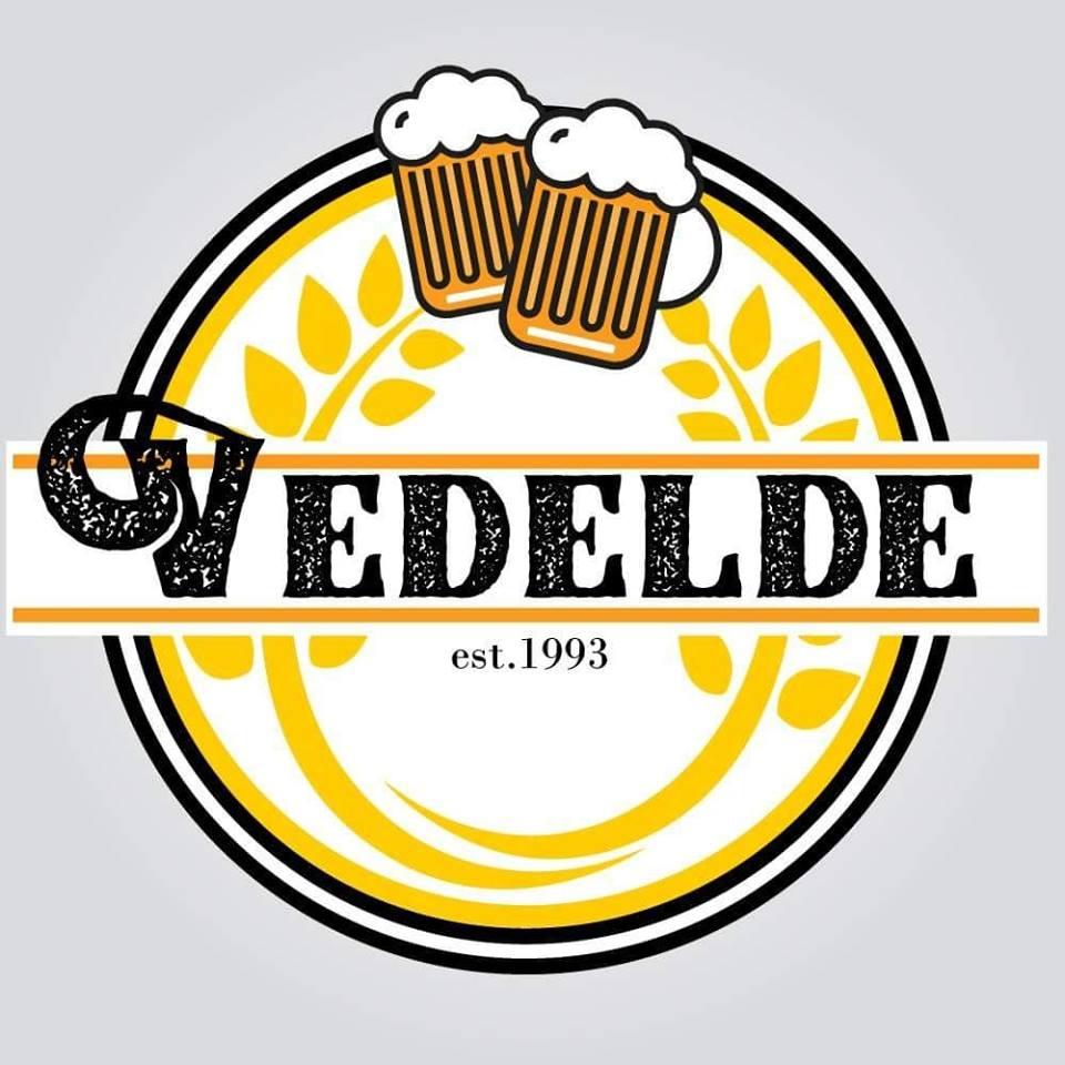 Vedelde söröző