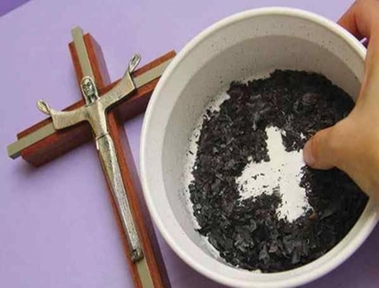 Szentmisék, szertartások Advent 1. hetében