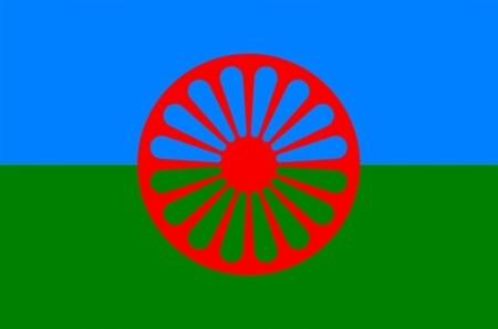 Roma Nemzetiségi Önkormányzat