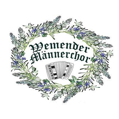 Véméndi Férfikar / Wemender Männerchor